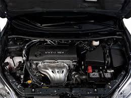 2013 Toyota Matrix Price, Trims, Options, Specs, Photos, Reviews ...