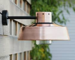 industrial style outdoor lighting. Roger-pradier-faktory-outdoor-lighting-gardenista Industrial Style Outdoor Lighting H
