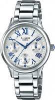 Casio SHE-3049D-7A – купить наручные <b>часы</b>, сравнение цен ...