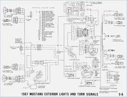 1966 ford mustang wiring harness wiring diagram 1966 ford mustang wiring harness wiring diagram var 1966 ford mustang under dash wiring harness 1966 ford mustang wiring harness