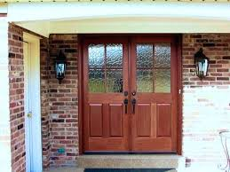 mahogany front door. Mahagony Front Door Mahogany Exterior Doors Com Intended For Plans With . Y