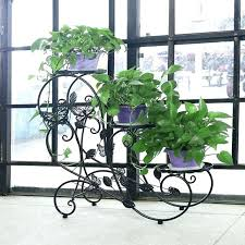 big lots flower pots wheel kitchen faucets kohler