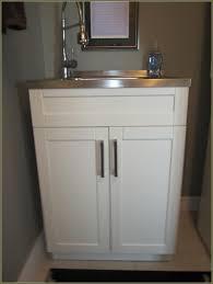 Martha Stewart Laundry Cabinet Marvelous Martha Stewart Laundry Room Cabinets Image Ideas 21