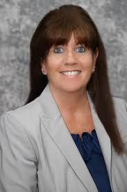Law Offices of Kathleen A. Smith, Public Defender - Meet your Public  Defender