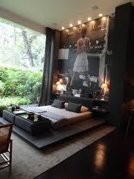 great bedrooms. 22 great bedroom decor ideas for men bedrooms t
