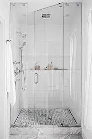 Large Shower Design Ideas Bathtub Shower Design Pictures Bathrooms Ideas Alluring Walk
