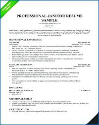 Text Resume Template Awesome Plain Text Resume Template Plain Text Resume Template How To Create