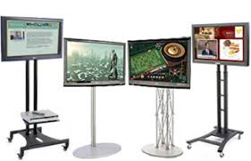 Tv stand and mount Ameriwood Tv Stands Zline Designs Flat Panel Tv Stands Mounts For Plasma Tvs Lcd Screens