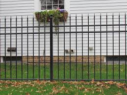 decorative wire fence panels. Large Size Of Wire Fencing:decorative Hog Fence Panels For Saledecorative Garden Fencingve Welded Decorative G