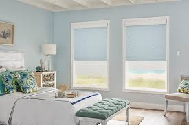 Window Window Decoration With 3 Day Blinds Reviews And Glass Window Blind Reviews