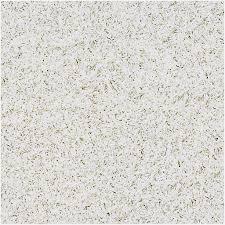 white seamless carpet texture.  Seamless Simply Seamless Carpet Tile  Inviting Floor Tiles Texture  Inspirational White Oyle With T