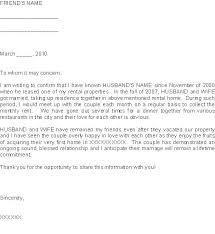 Sample Affidavit Amazing Immigration Affidavit Letter Filename Port By Port