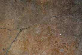 Polished Concrete Texture Seamless Smooth Concrete Polished Concrete