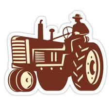 ih 140 tractor wiring diagram tractor repair wiring diagram farmall wiring harness diagram also farmall 450 wiring diagram additionally farmall m tractor parts diagram likewise