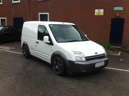 ford transit forum • view topic 04 connect do i have remote willywonker007 transit aficionado