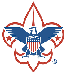 Scoutings Teaching Edge Bsa Edge Method Scouter Mom