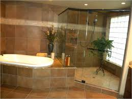 how to regrout bathroom tile free tile shower tub bo home design ideas and