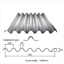 how to attach corrugated metal roofing how to colored galvanized corrugated iron roofing sheet box