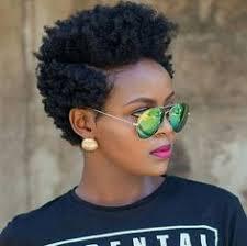 Coupe De Cheveux Afro Femme Les 840 Meilleures Images Du