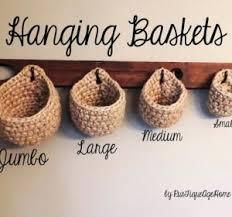 Oak Coat Rack With Baskets Wall Storage Coat Rack With Baskets Like This Item Oak Coat Rack 78