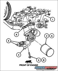 Attracktive ford focus wiring diagram 2017 1994 ford crown victoria diagrams picture supermotors large version