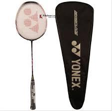 Nanoflare 170 Light Yonex Nanoflare 170 Badminton Racket