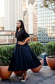 Buzzed-about South African soprano Pretty Yende at the Kennedy Center - The  Washington Post