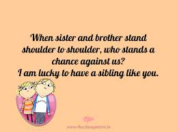 5 Lovely Quotes On The Occasion Of Bhaiya Dooj Indian Parenting