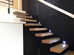 Quel Escalier Convient Le Mieux Ma Maison Escalier Design
