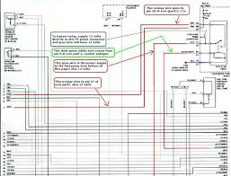 wiring diagram for 1994 dodge dakota the wiring diagram 1995 dodge dakota wiring diagram radio nodasystech wiring diagram