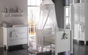 baby bedroom furniture sets uk space saving bedroom ideas for teenagers of baby bedroom furniture sets uk 1 1024x642
