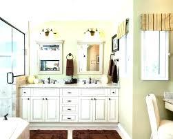 Vanity mirror ideas Lights Vanity Mirror Ideas Master Bathroom Vanity Mirrors Fabulous Bathroom Vanity Mirror Ideas Master Bathroom Vanity Mirrors Vanity Mirror Ideas Studiomorinn Bathroom Remodeling Vanity Mirror Ideas Vanity Mirror With Lights For Bathroom And