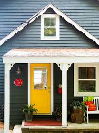 cottage front doorsTop 10 Tips for Making Your Home Look Like a Cottage