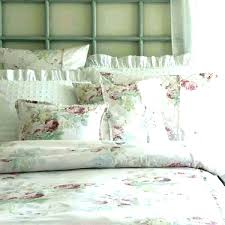 shabby chic bedding sets comforters girls baby