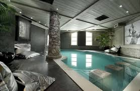indoor pool house designs. Amazing Indoor Pool House Designs Swimming Design With Comely In Ground. Pool.