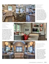 Designers Touch Omaha November December 2016 Omaha Magazine By Omaha Magazine Issuu