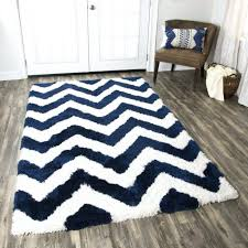 large size of black and white striped area rug black and white chevron rug 8x10 black