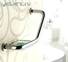bathtub safety bar bathroom grab bars for elderly decorative bathroom safety grab bar designs luxury bathroom bathtub safety bar bath tub safety grab