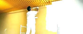 cost to paint interior of home. Delighful Cost Captivating Home Painting Cost To Paint Interior House  Colours Interiors  To Cost Paint Interior Of Home