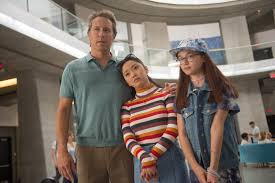 Lana condor in to all the boys: The Real Love Story In To All The Boys I Ve Loved Before Is Between Lana Condor And Jenny Han Glamour