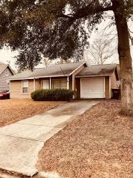 Delightful 12 Belfair Drive, Savannah, GA 31419 | HotPads