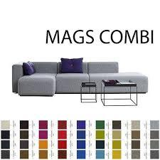 mags sofa modules binations