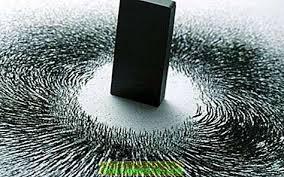 Histéresis magnética: descripción, propiedades, aplicación práctica. -  Ciencia - 2020