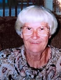 Patsy Pendleton Obituary