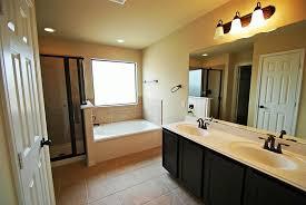 bathroom remodeling southlake tx. Inspiring Bathroom Light Fixtures Bronze 2017 Design Remodeling Southlake Tx