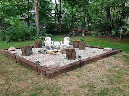 fire pit inspirational outdoor fire pit area ideas outdoor fire