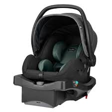 evenflo safemax infant car seat covers