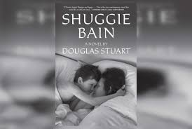 Review: Shuggie Bain by Douglas Stuart ...