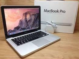 macbook pro 13 500gb 8gb
