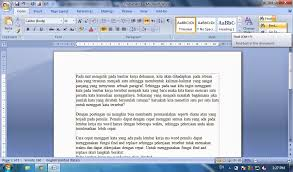 giving up essay on life depression